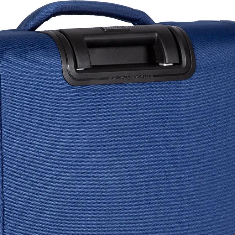 mala-amarecinan-tourister-by-samsonite-instant-tamanho-p-azul-detalhe-puxador