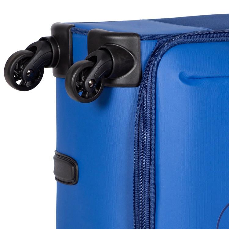 mala-amarecinan-tourister-by-samsonite-instant-tamanho-p-azul-detalhe-rodas