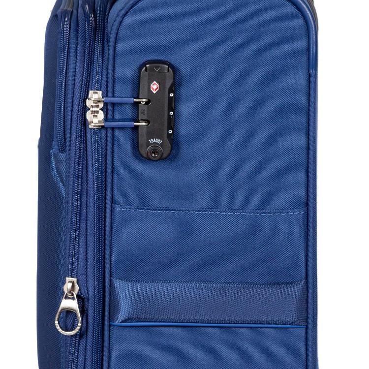 mala-american-tourister-by-samsonite-instant-tamanho-m-azul-detalhe-cadeado