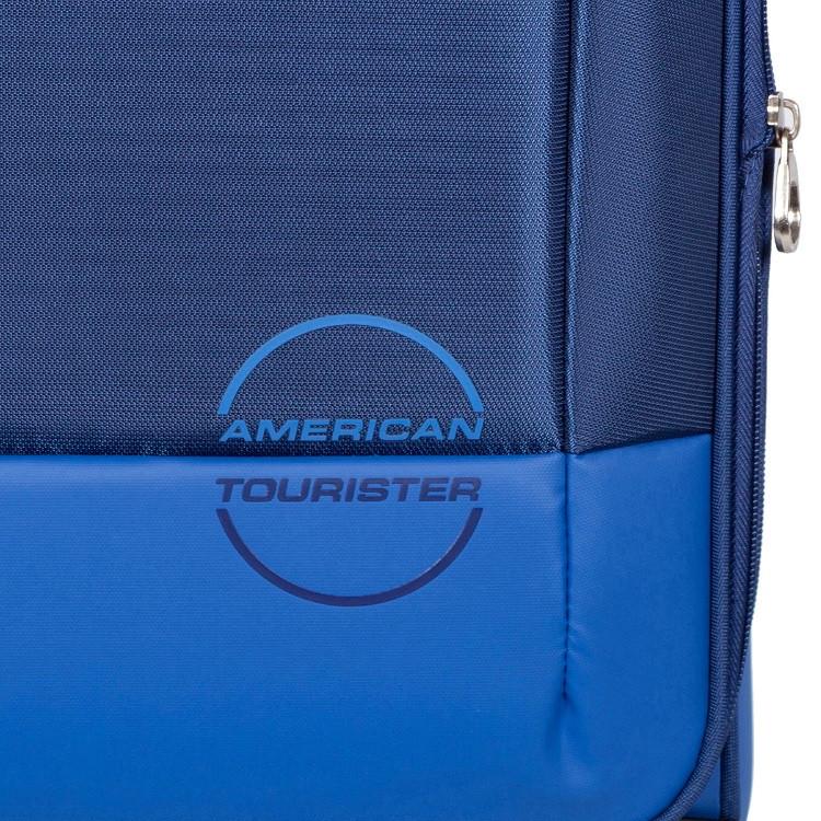 mala-american-tourister-by-samsonite-instant-tamanho-m-azul-detalhe-logo