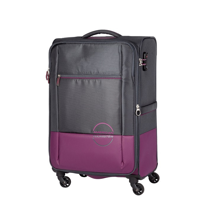 mala-american-tourister-by-samsonite-instant-tamanho-m-cinza