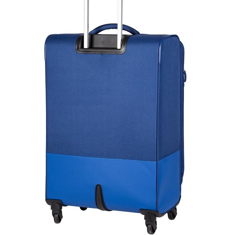 mala-american-tourister-by-samsonite-instant-tamanho-m-azul-detalhe-traseira