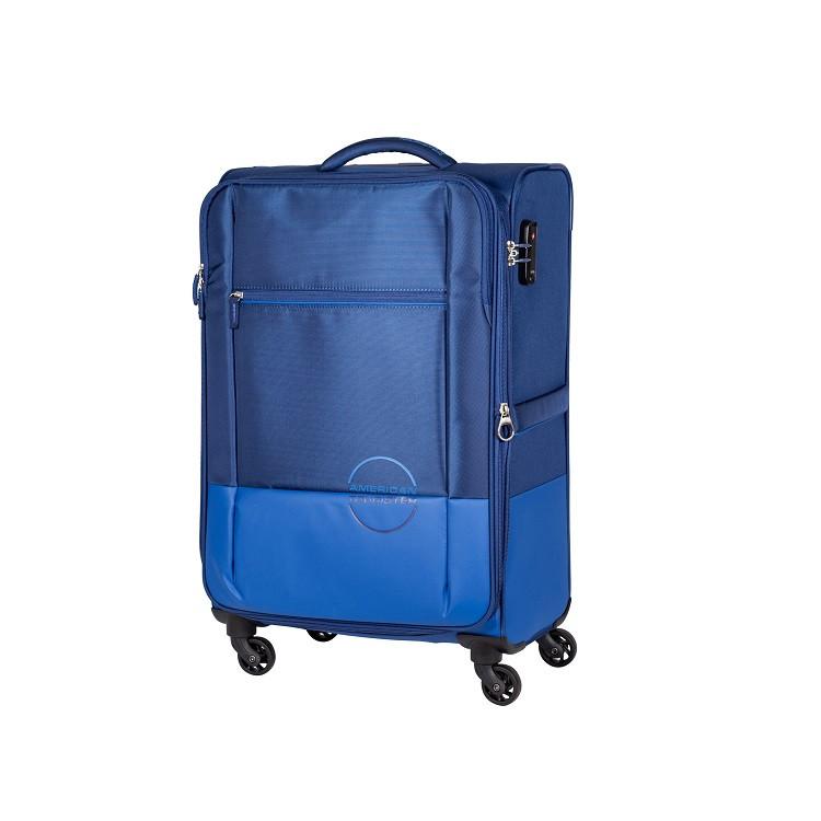 mala-american-tourister-by-samsonite-instant-tamanho-m-azul