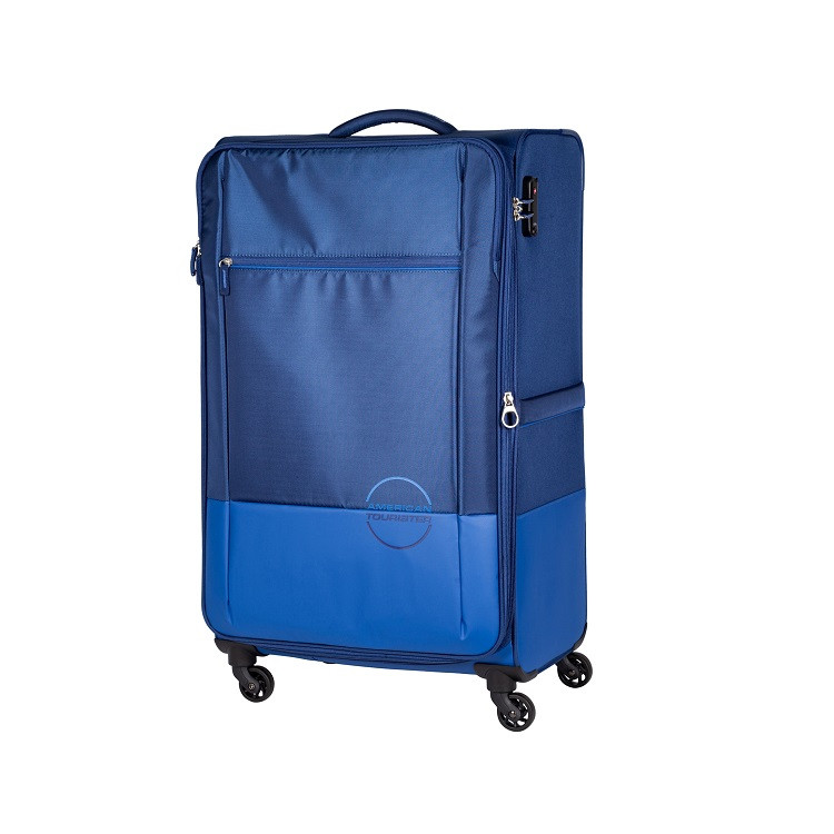 mala-american-tourister-by-samsonite-instant-tamanho-g-azul