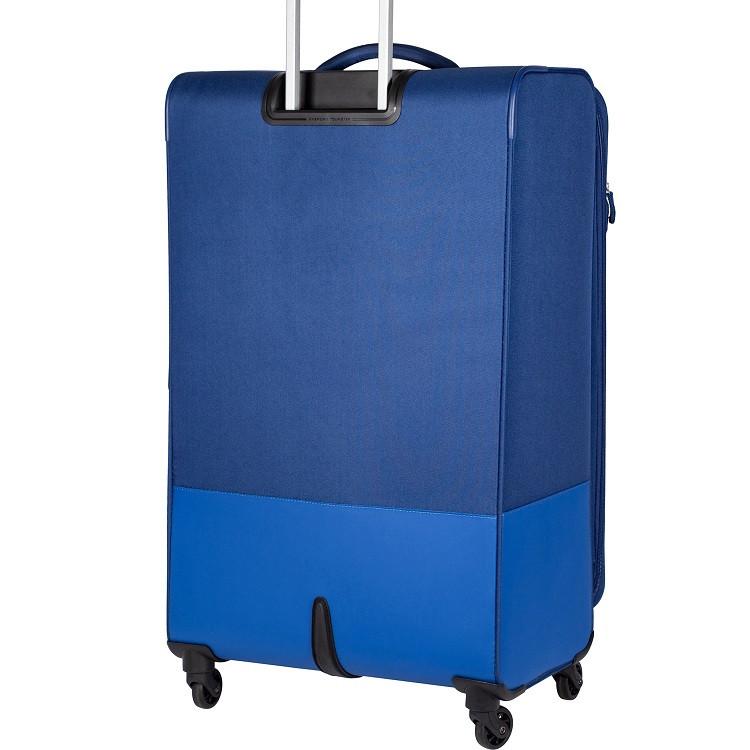 mala-american-tourister-by-samsonite-instant-tamanho-g-azul-detalhe-traseira