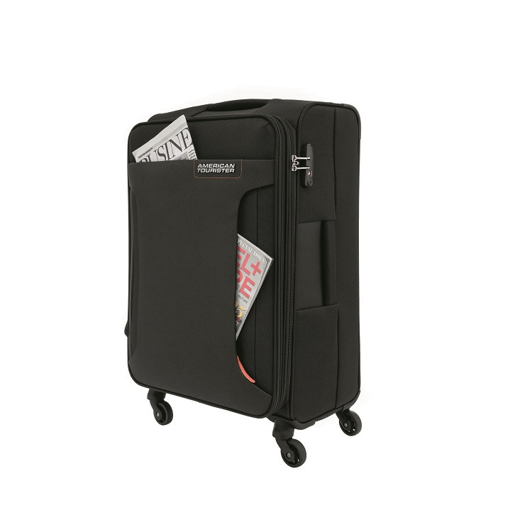 mala-american-tourister-by-samsonite-troya-tamanho-p-detalhe-bolsos