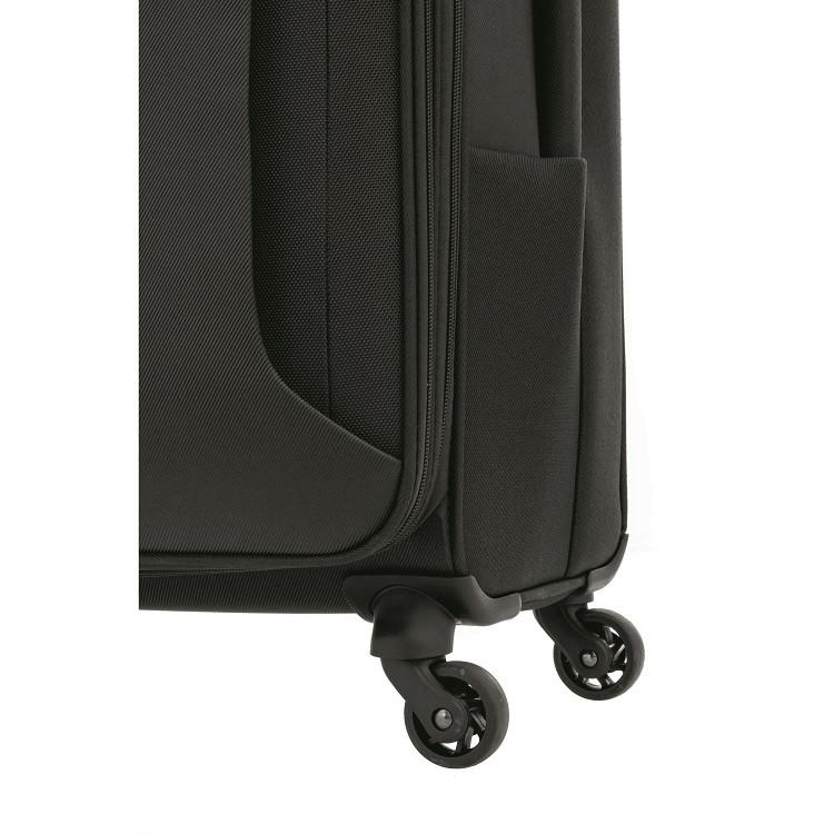 mala-american-tourister-by-samsonite-troya-tamanho-p-detalhe-rodas
