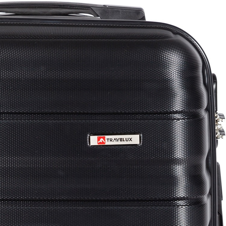 mala-travelux-geneva-preto-detalhe-logo
