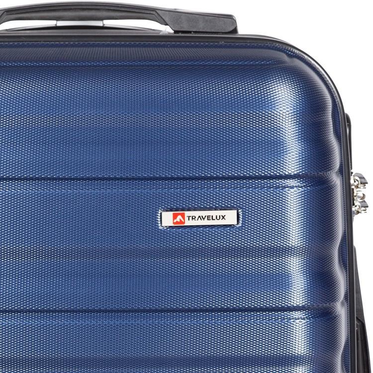 mala-travelux-geneva-tamanho-p-azul-escuro-detalhe-logo