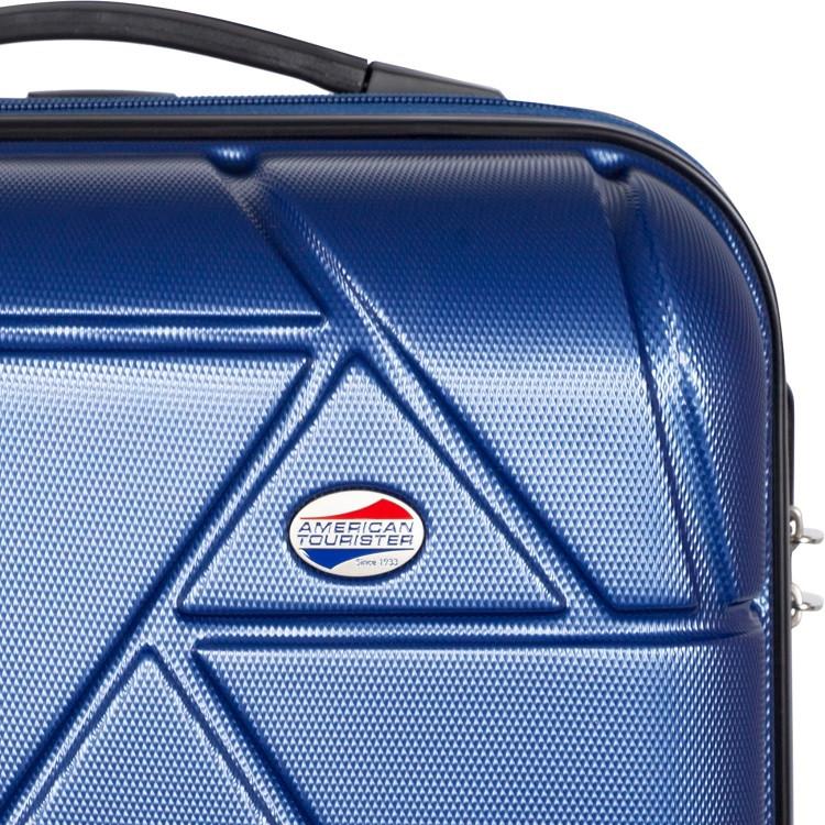 mala-american-tourister-by-samsonite-corona-tamanho-m-azul-detalhe-logo