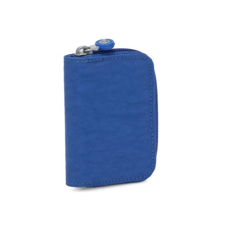 carteira-kipling-tops-azul-detalhe-traseira