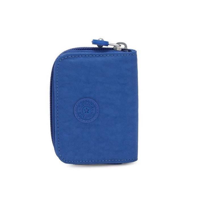 carteira-kipling-tops-azul