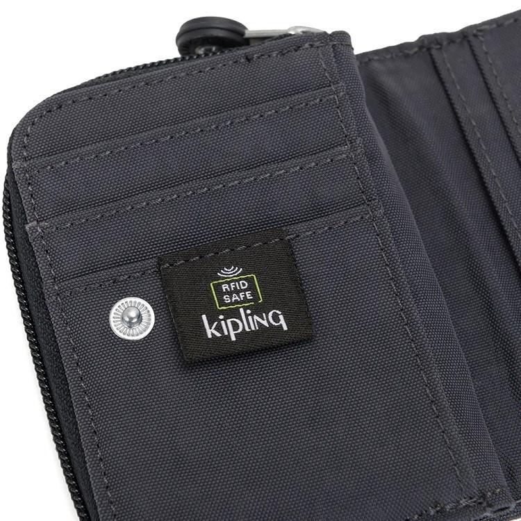 carteira-kipling-tops-cinza-escuro-detalhe-sistema-rfid