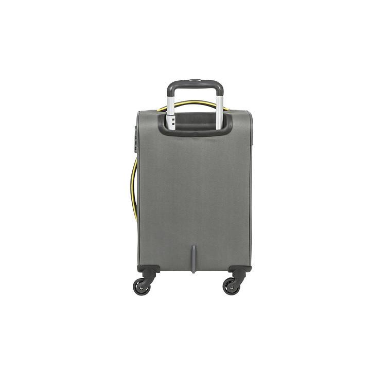 mala-american-tourister-by-samsonite-stirling-light-tamanho-p-cinza-detalhe-traseira