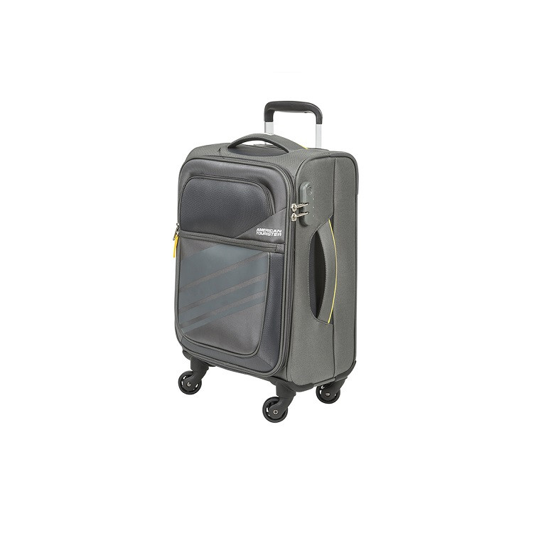 mala-american-tourister-by-samsonite-stirling-light-tamanho-p-cinza-detalhe-lateral