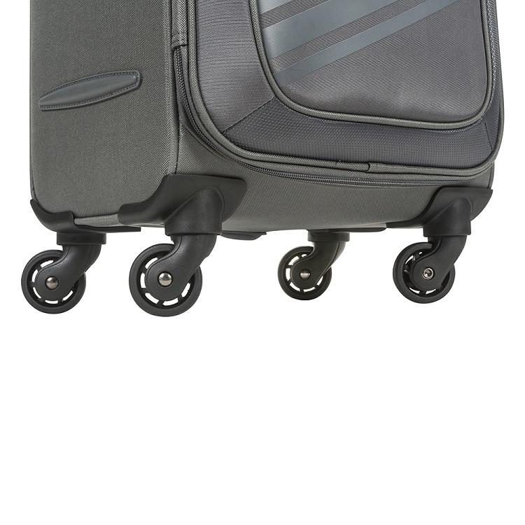 mala-american-tourister-by-samsonite-stirling-light-tamanho-p-cinza-detalhe-rodas