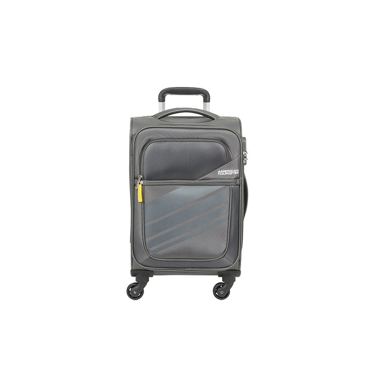 mala-american-tourister-by-samsonite-stirling-light-tamanho-p-cinza