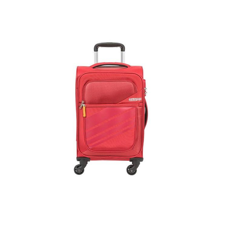 mala-american-tourister-by-samsonite-stirling-light-tamanho-p-vermelha