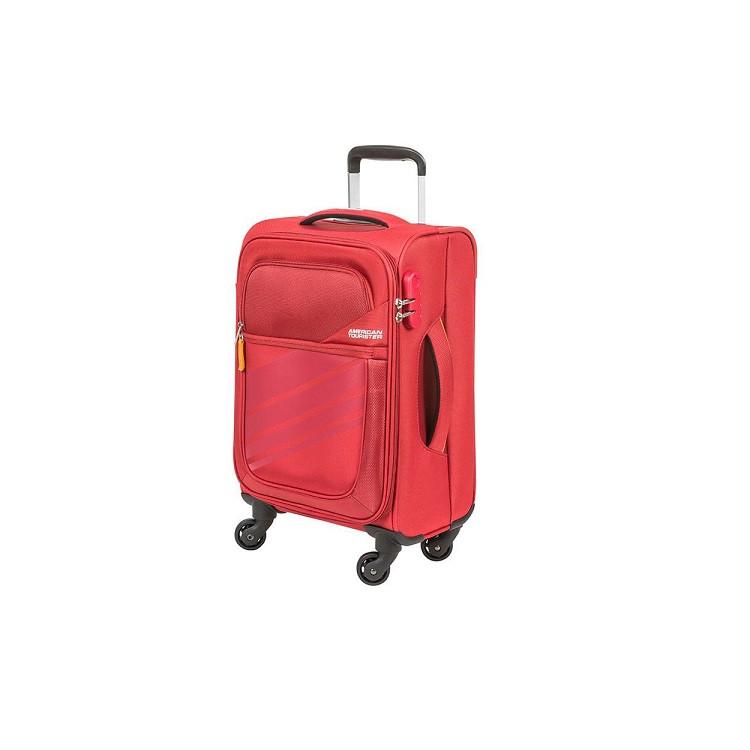 mala-american-tourister-by-samsonite-stirling-light-tamanho-p-vermelha-detalhe-lateral