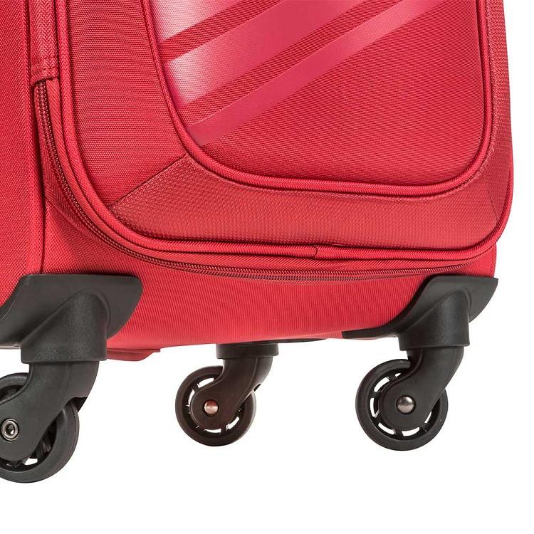mala-american-tourister-by-samsonite-stirling-light-tamanho-p-vermelha-detalhe-rodas