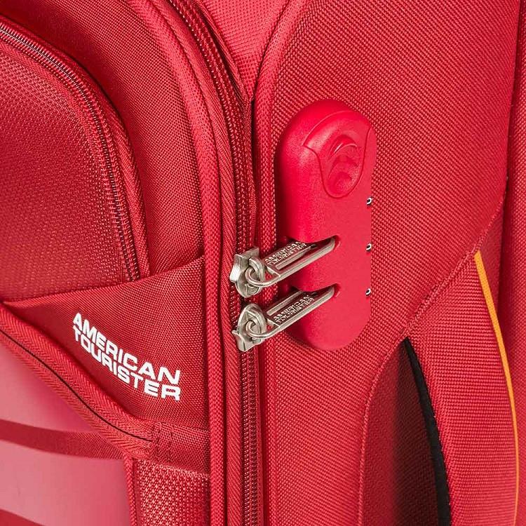 mala-american-tourister-by-samsonite-stirling-light-tamanho-p-vermelha-detalhe-cadeado