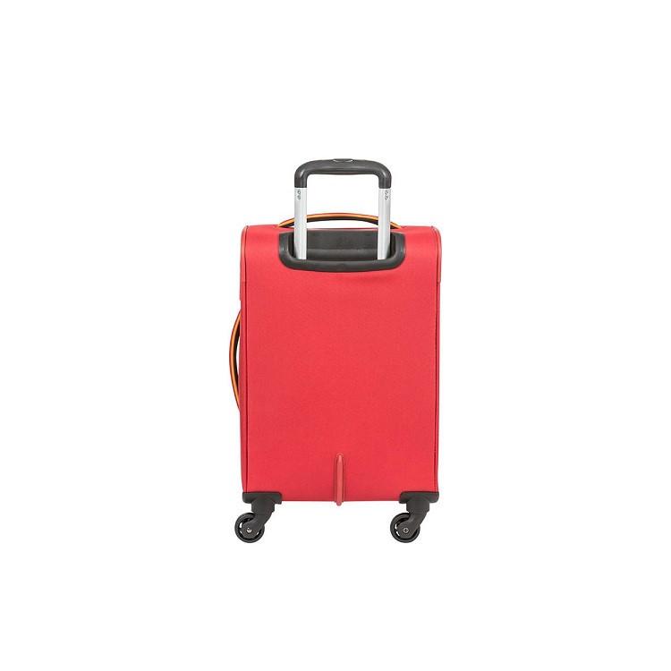 mala-american-tourister-by-samsonite-stirling-light-tamanho-p-vermelha-detalhe-traseira