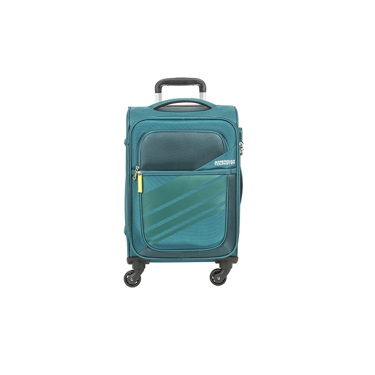 mala-american-tourister-by-samsonite-stirling-light-tamanho-p-verde