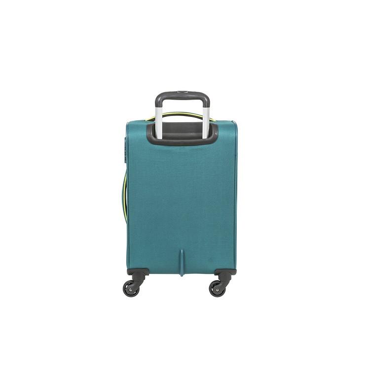 mala-american-tourister-by-samsonite-stirling-light-tamanho-p-verde-detalhe-traseira