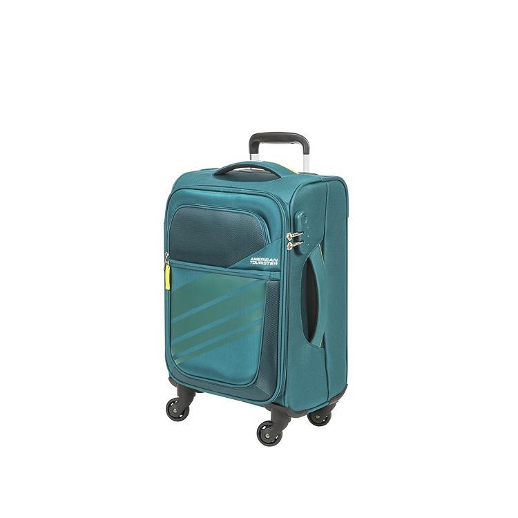 mala-american-tourister-by-samsonite-stirling-light-tamanho-p-verde-detalhe-lateral