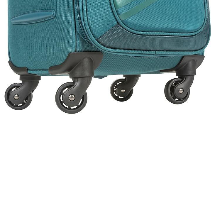 mala-american-tourister-by-samsonite-stirling-light-tamanho-p-verde-detalhe-rodas