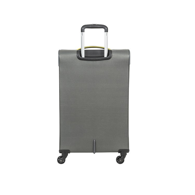 mala-american-tourister-by-samsonite-stirling-light-tamanho-m-cinza-detalhe-traseira
