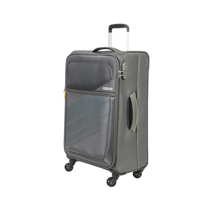 mala-american-tourister-by-samsonite-stirling-light-tamanho-m-cinza-detalhe-lateral