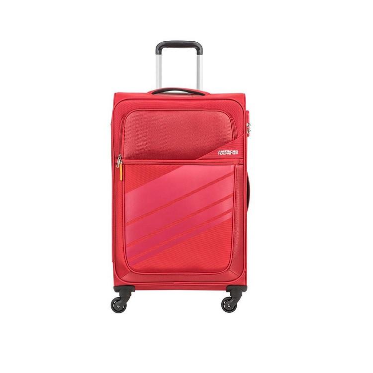 mala-american-tourister-by-samsonite-stirling-light-tamanho-m-vermelha