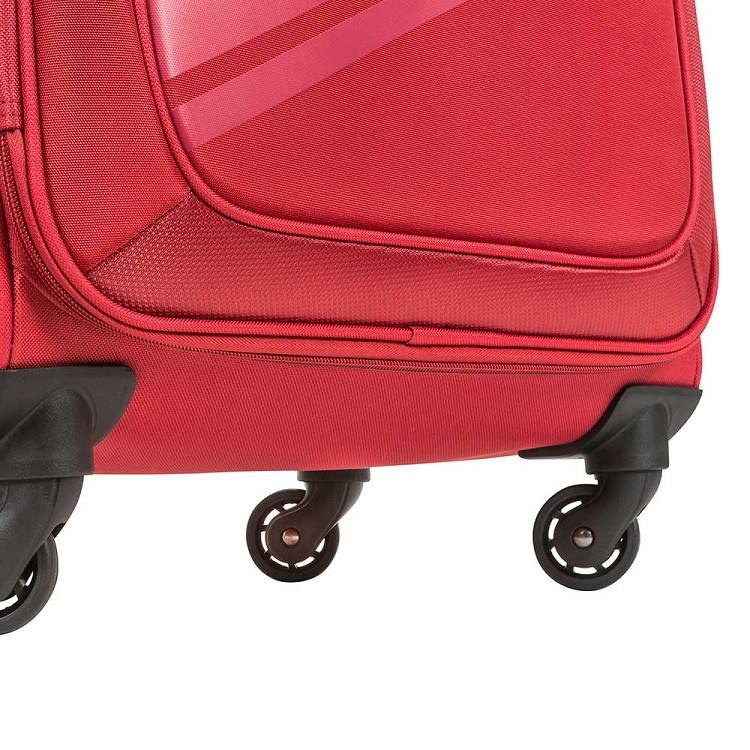 mala-american-tourister-by-samsonite-stirling-light-tamanho-m-vermelha-detalhe-rodas
