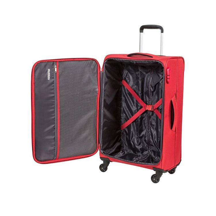 mala-american-tourister-by-samsonite-stirling-light-tamanho-m-vermelha-detalhe-aberta