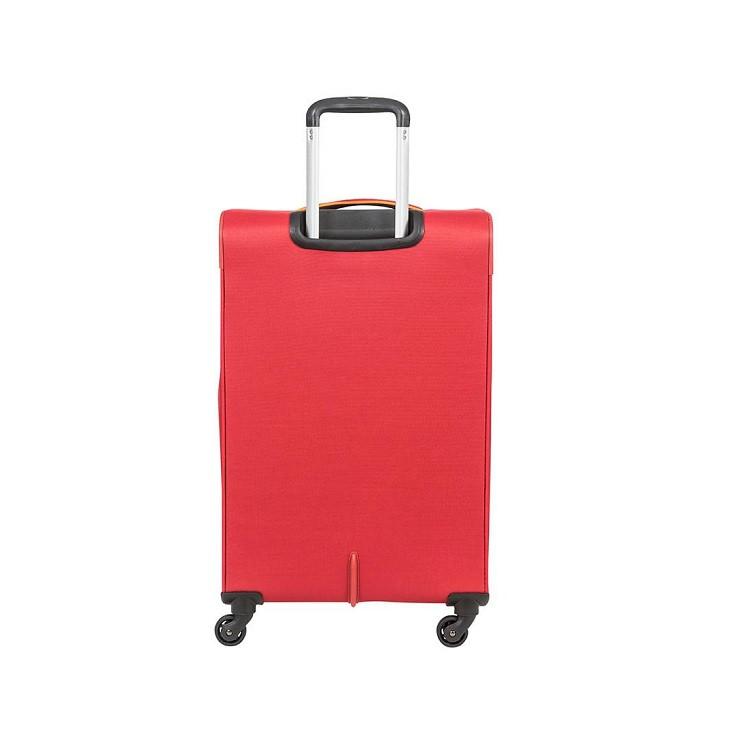 mala-american-tourister-by-samsonite-stirling-light-tamanho-m-vermelha-detalhe-traseira