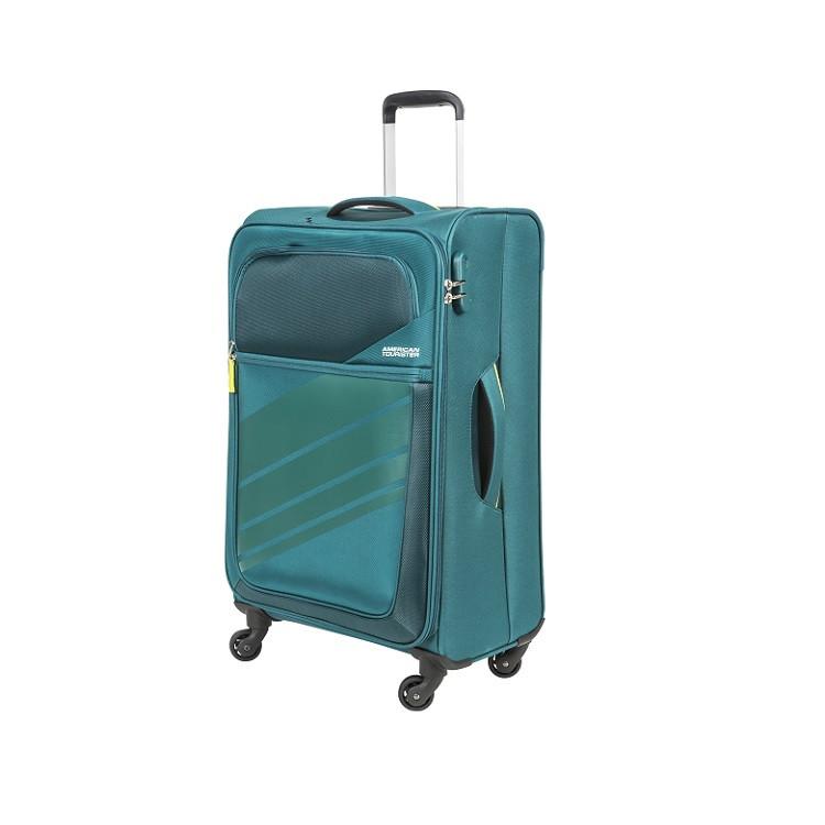 mala-american-tourister-by-samsonite-stirling-light-tamanho-m-verde-detalhe-lateral