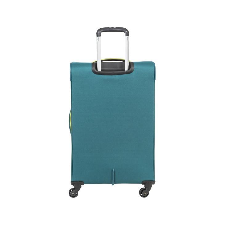 mala-american-tourister-by-samsonite-stirling-light-tamanho-m-verde-detalhe-traseira