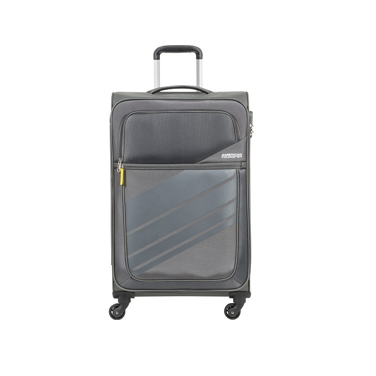 mala-american-tourister-by-samsonite-stirling-light-tamanho-g-cinza