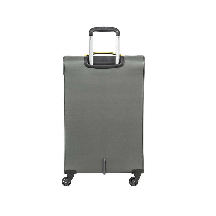 mala-american-tourister-by-samsonite-stirling-light-tamanho-g-cinza-detalhe-traseira