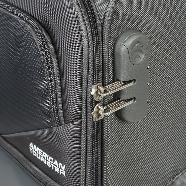 mala-american-tourister-by-samsonite-stirling-light-tamanho-g-cinza-detalhe-cadeado