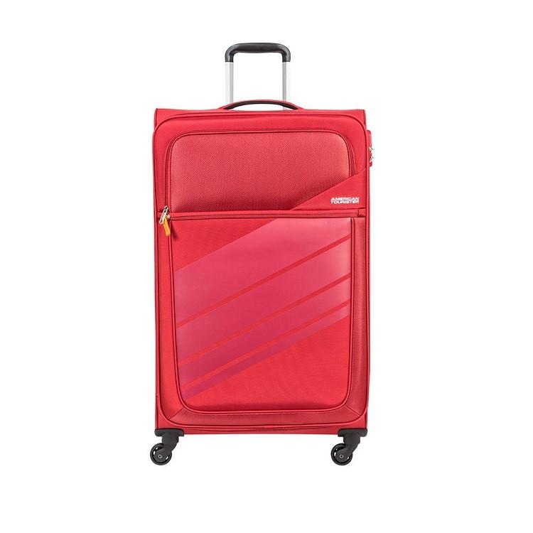 mala-american-tourister-by-samsonite-stirling-light-tamanho-g-vermelha
