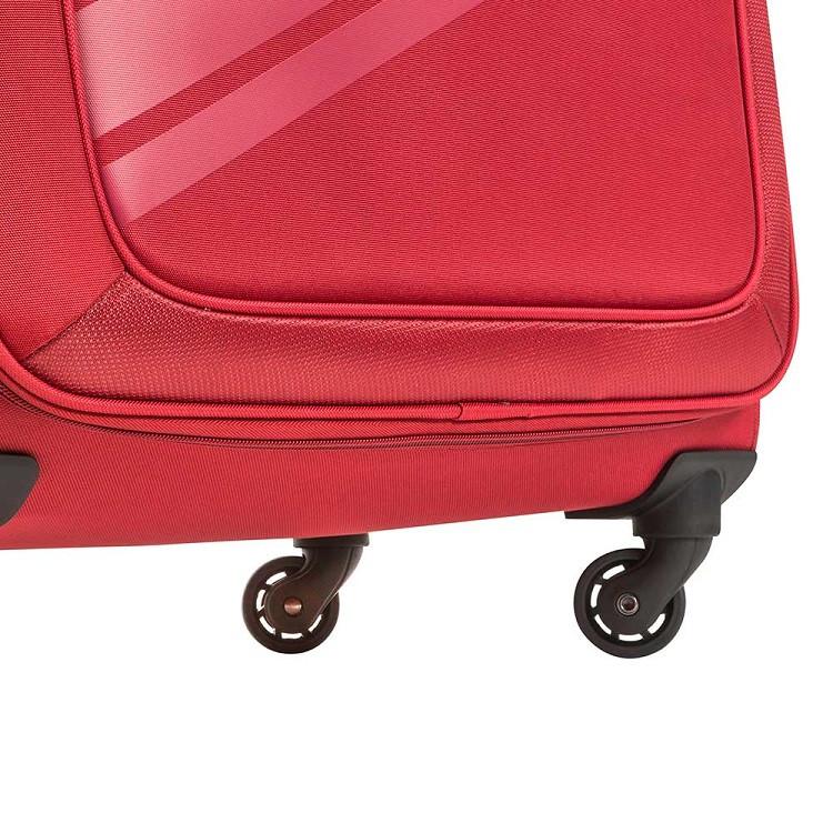 mala-american-tourister-by-samsonite-stirling-light-tamanho-g-vermelha-detalhe-rodas