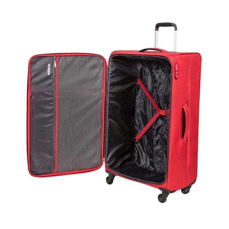 mala-american-tourister-by-samsonite-stirling-light-tamanho-g-vermelha-detalhe-aberta