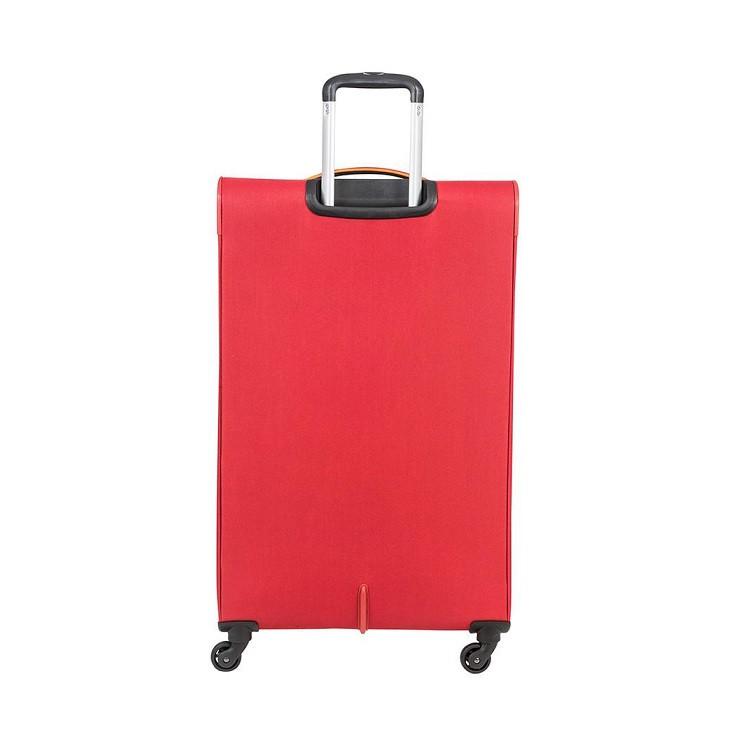 mala-american-tourister-by-samsonite-stirling-light-tamanho-g-vermelha-detalhe-traseira