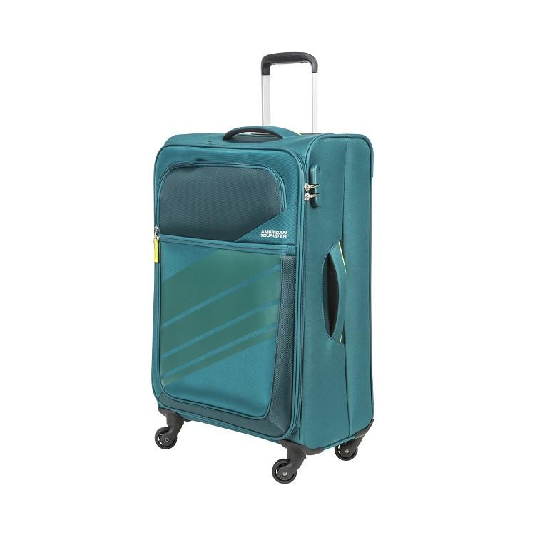 mala-american-tourister-by-samsonite-stirling-light-tamanho-g-verde-detalhe-lateral