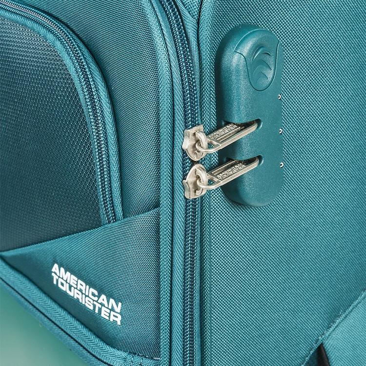 mala-american-tourister-by-samsonite-stirling-light-tamanho-g-verde-detalhe-cadeado