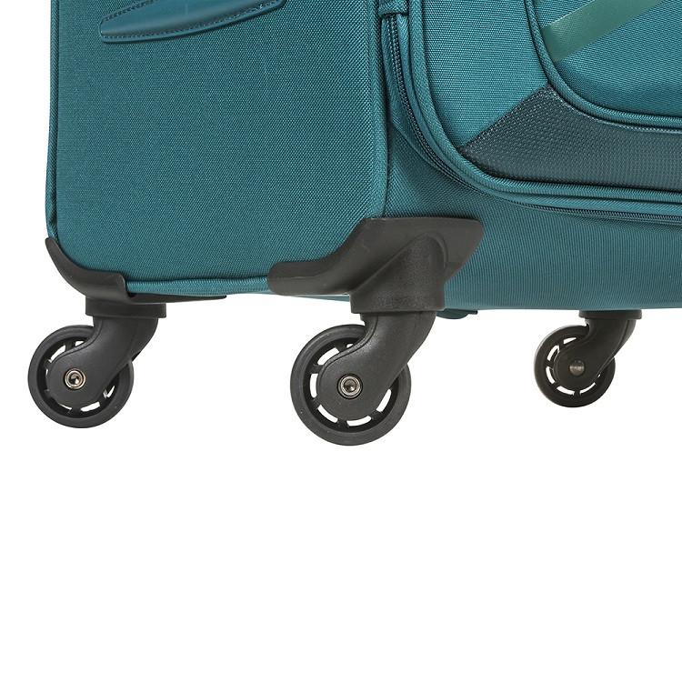 mala-american-tourister-by-samsonite-stirling-light-tamanho-g-verde-detalhe-rodas