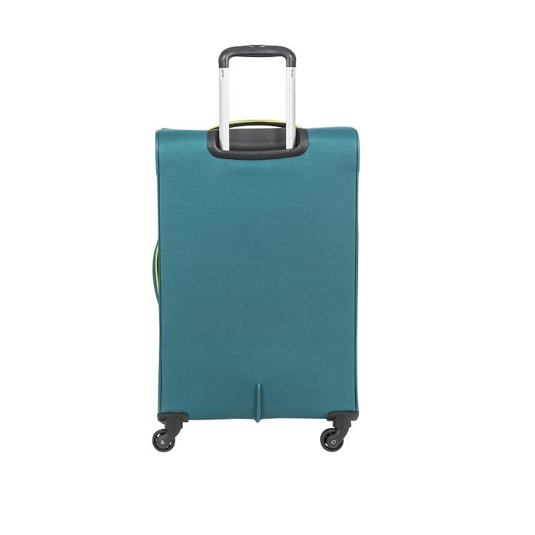 mala-american-tourister-by-samsonite-stirling-light-tamanho-g-verde-detalhe-traseira