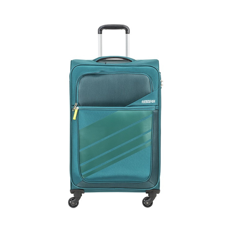 mala-american-tourister-by-samsonite-stirling-light-tamanho-g-verde